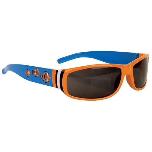 SUNGLASSES  CLOWNFISH (S16)