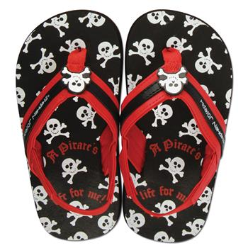 5b883c9d22ca Flip flops for toddlers