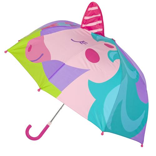 POP UP UMBRELLA UNICORN