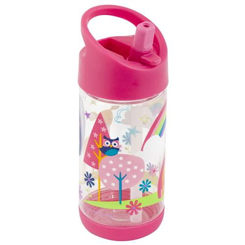 FLIP TOP BOTTLE WOODLAND(F18)