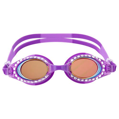BLING GOGGLES PURPLE (S19)