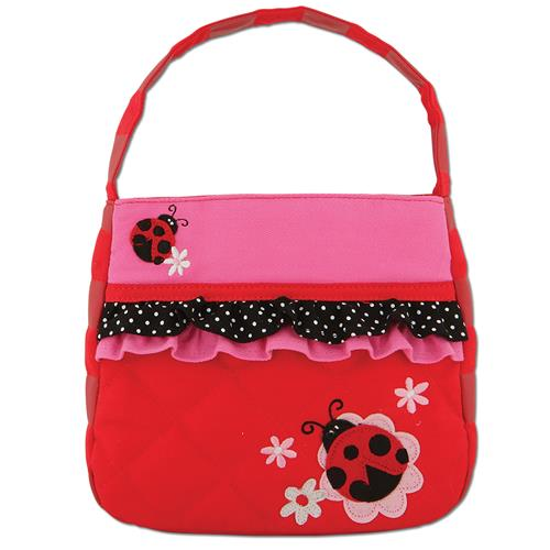 htm joseph stephen girls purse personalized butterfly p purses price cute quilted quilt