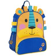 SIDEKICKS BACKPACK LION (F18)