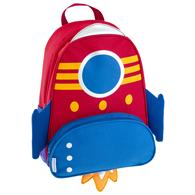 SIDEKICK BACKPACK SPACE