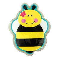 Freezer Friends for kids | Bee Freezer Friend