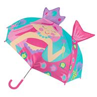 POP UP UMBRELLA MERMAID (S18)