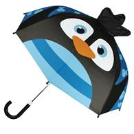 POP UP UMBRELLA PENGUIN (F15)