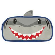PENCIL POUCH SHARK (F15)