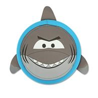 Fun flyers for kids | Shark fun flyer