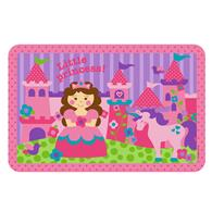 PLACEMATS PRINCESS (S17)