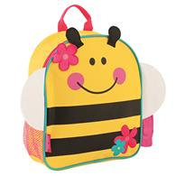 Sidekick Backpack Bee