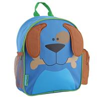 Toddler sidekick backpack | Dog mini sidekick backpack for preschoolers