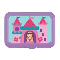 SUPPLY BOX PRINCESS/CASTLE (F16)