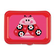 SUPPLY BOX LADYBUG (S15)