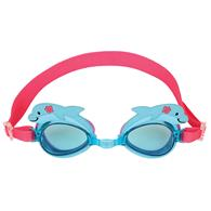 GOGGLES DOLPHIN  (S16)