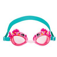 SWIM GOGGLES FISH (S18)