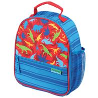 ALL OVER PRINT LUNCHBOX DINO (F16)
