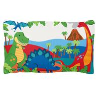 THROW PILLOW DINO (S19)