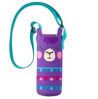 NEOPRENE BOTTLE BUDDY LLAMA (S19)