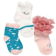 SOCK SETS UNICORN (S20)