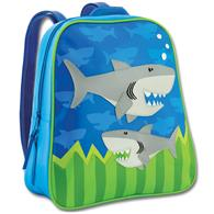 GO-GO BAG - SHARK