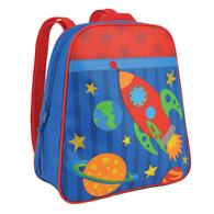 Toddler Go Go Bags | Space Go Go Bag