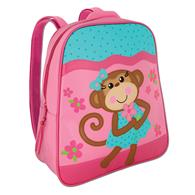 Toddler Go Go Bags | Girl