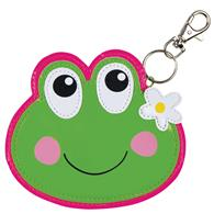 PENNY PAL  GIRL FROG (S15)