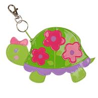 PENNY PALS  GIRL TURTLE (F15)