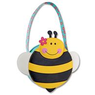Toddler Go Go Purses | Bee Go Go Purse