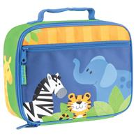 LUNCH BOX  ZOO (F16)