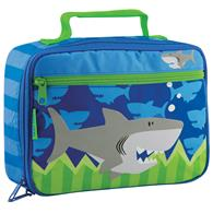LUNCHBOX - SHARK
