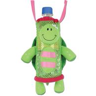 Bottle Buddy for children | Turtle Bottle Buddy