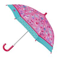 ALL OVER PRINT PRINCESS UMBRELLA (S17)